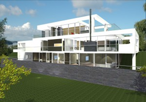Casa-Bergsaker-2