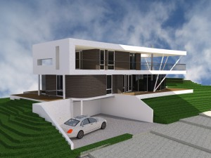 Casa-Landsaker-1