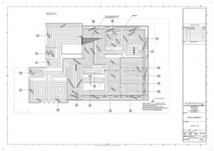 Drawing-Sample-02