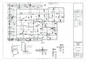 Drawing-Sample-03