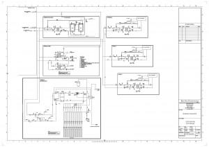Drawing-Sample-05