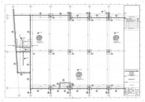 Drawing-Sample-06