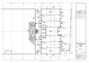 Drawing-Sample-09