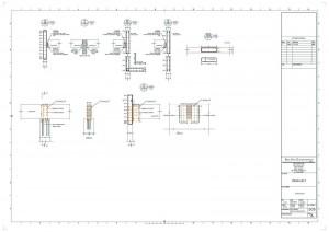 Drawing-Sample-10