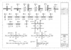 Drawing-Sample-11