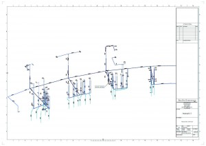 Drawing-Sample-12