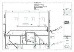 Drawing-Sample-14