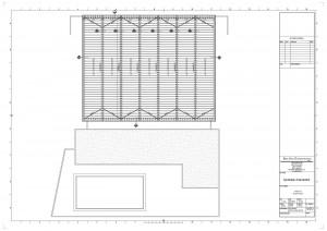 Drawing-Sample-15