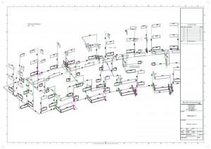 Drawing-Sample-26