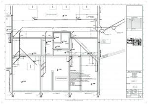 Drawing-Sample-31