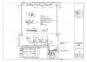 Drawing-Sample-32