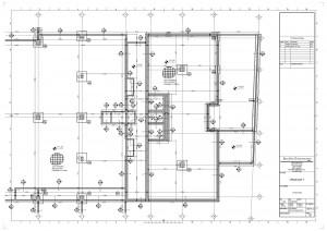 Drawing-Sample-33