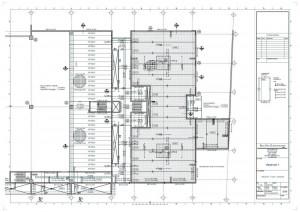 Drawing-Sample-34