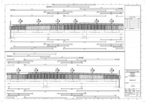 Drawing-Sample-36