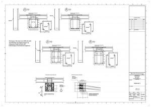 Drawing-Sample-37