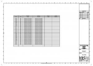 Drawing-Sample-38