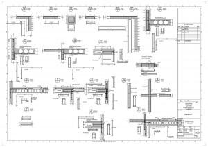 Drawing-Sample-41