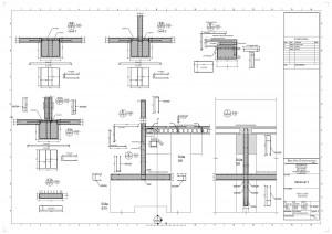 Drawing-Sample-42