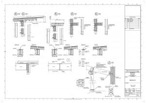 Drawing-Sample-43